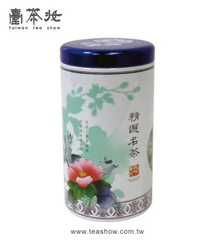 翫青花禮盒 2