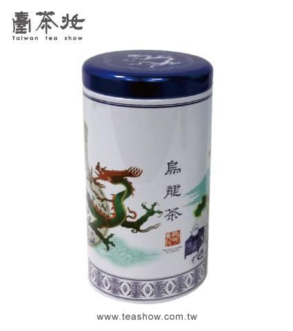 翫青花禮盒 3