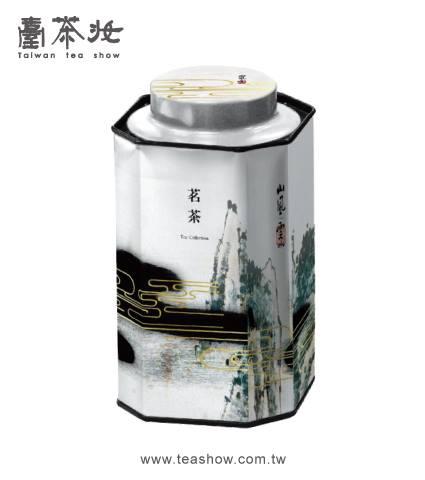 山風雲水禮盒 3